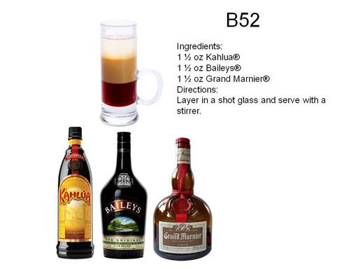 b_B52