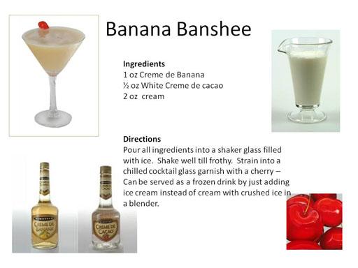 b_Banana_Banshee