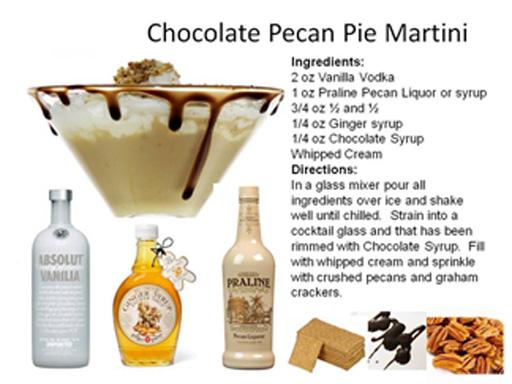b_Chocolate_Pecan_Pie_Martini