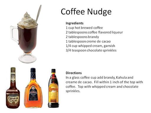 b_Coffee_Nudge