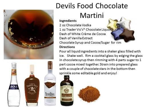 b_Devils_Food_Chocolate_Martini