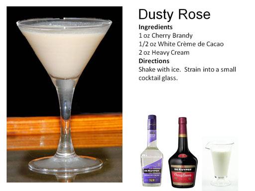 b_Dusty_Rose