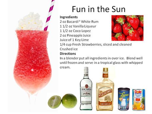b_Fun_In_The_Sun