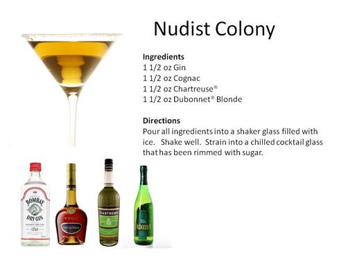 b_Nudist_Colony