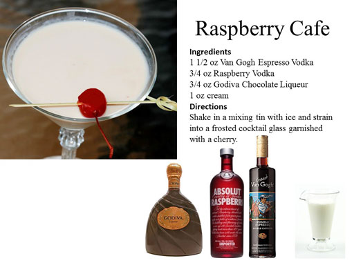 b_Raspberry_Cafe