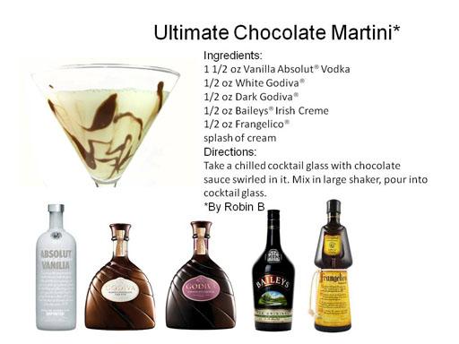b_Ultimate_Chocolate_Martini