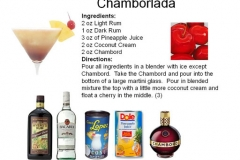 b_Chamborlada