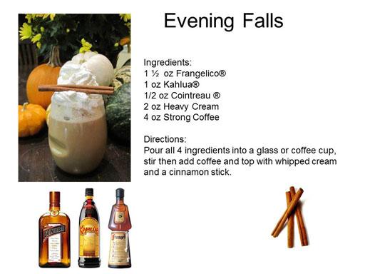 b_Evening_Falls