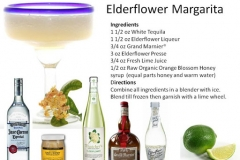 b_Elderflower_Margarita