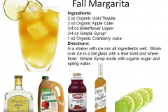 b_Fall_Margarita