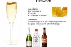 b_Firework