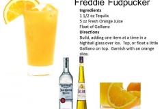 b_Freddie_Fudpucker