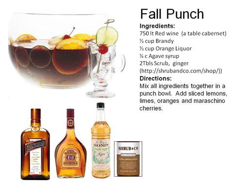 b_Fall_Punch