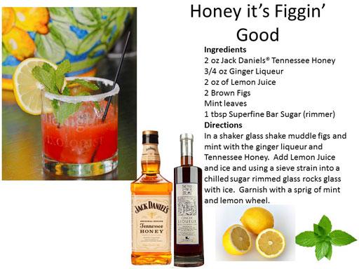 b_Honey_it's_Figgin'_Good