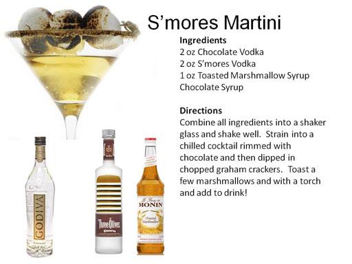 b_Smores_Martini
