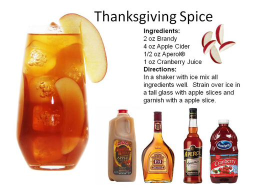 b_Thanksgiving_Spice