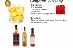 b_Gingered_Whiskey