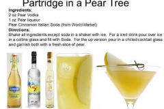 b_Partridge_In_A_Pear_Tree