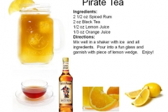 b_Pirates_Tea