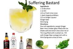 b_Suffering_Bastard