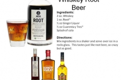 b_Whiskey_Root_Beer