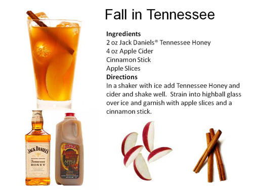 b_Fall_In_Tennessee
