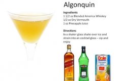 b_Algonquin