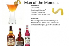 b_Man_Of_The_Moment