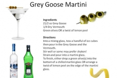 b_Martini_Grey_Goose