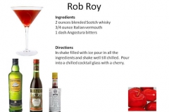 b_Rob_Roy