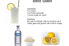 b_Blind_Sided