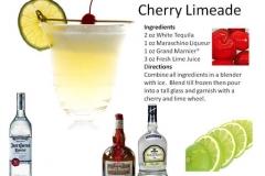 b_Cherry_Limeade
