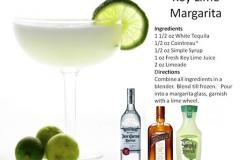 b_Key_Lime_Margarita