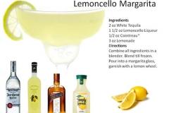 b_Lemoncello_Margarita