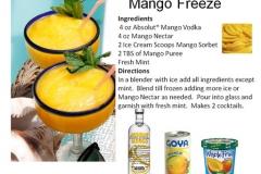 b_Mango_Freeze