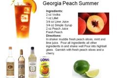 b_Georgia_Peach_Summer
