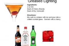 b_Greased_Lighting