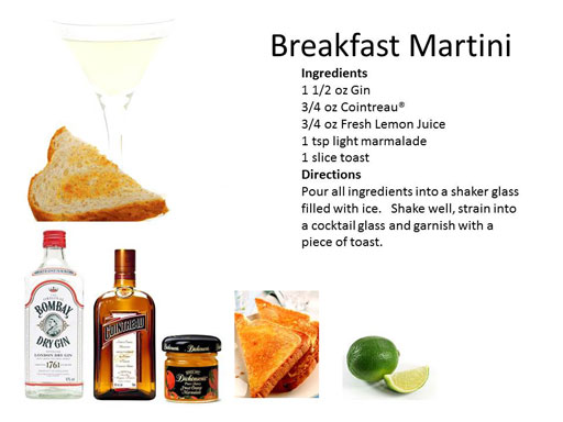 b_Breakfast_Martini