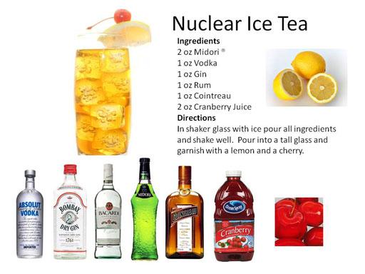 b_Nuclear_Ice_Tea