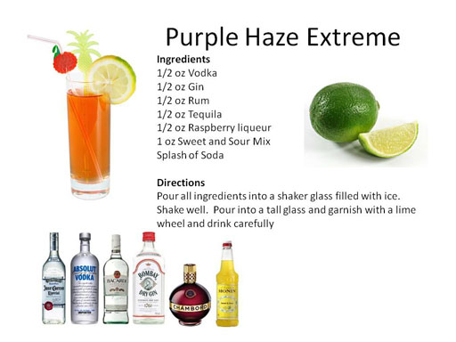 b_Purple_Haze_Extreme