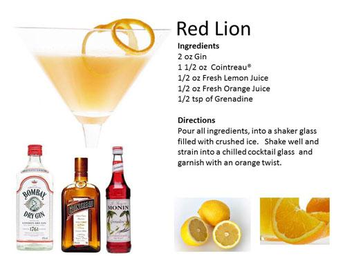 b_Red_Lion