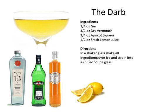 b_The_Darb