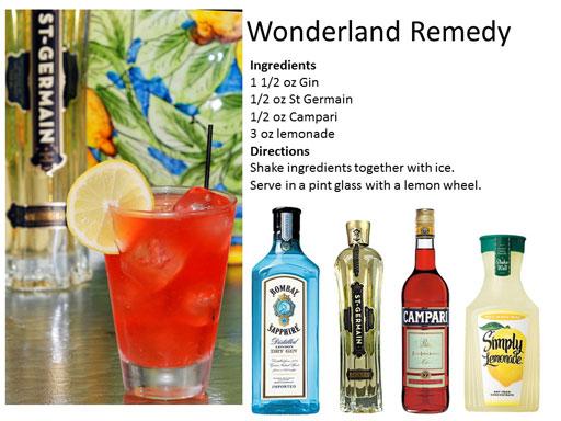 b_Wonderland_Remedy