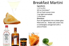 b_Breakfast_Martini