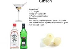 b_Gibson