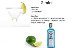 b_Gimlet