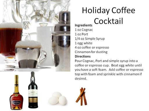 b_Holiday_Coffee_Cocktail
