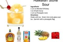 b_Hawaiian_Stone_Sour