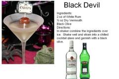 b_Black_Devil