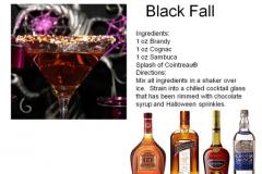 b_Black_Fall